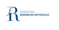 fondations rothschild